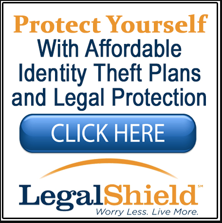 View My LegalShield™ Profile